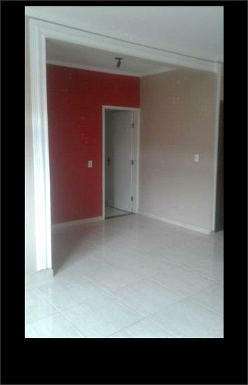 4547_casa-jardim-quarentenario-sao-vicente-imagem-358479ea4a92e9102766ec7910631205ceac388.jpeg