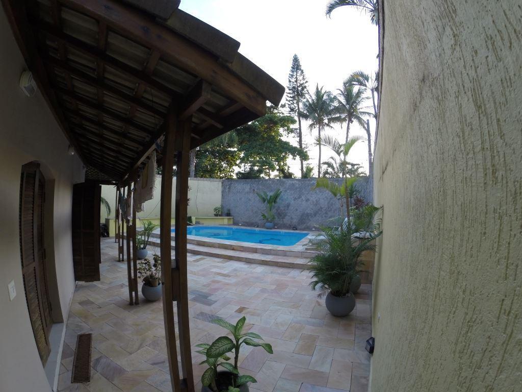 4639_apartamento-balneario-praia-do-pernambuco-guaruja-imagem-326303ecaaaee4d163278e842fb305a49ab30b6.jpg