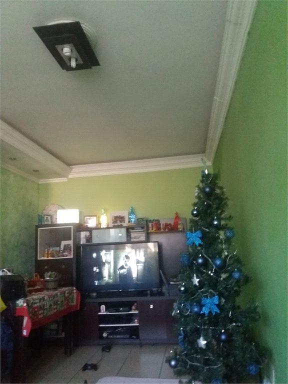4389_apartamento-santa-maria-santos-area-361882e70d0804fb253ff7906f0d2726cb82449.jpg