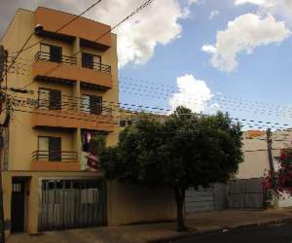 ribeirao-preto-apartamento-padrao-jardim-iraja-13-06-2019_09-15-09-0.jpg