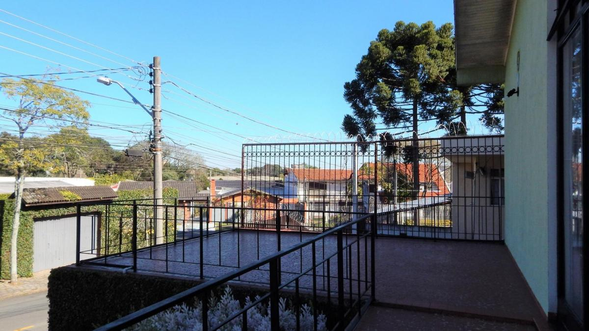 http://www.infocenterhost2.com.br/crm/fotosimovel/848791/168213637-casa-curitiba-jardim-botanico.jpg