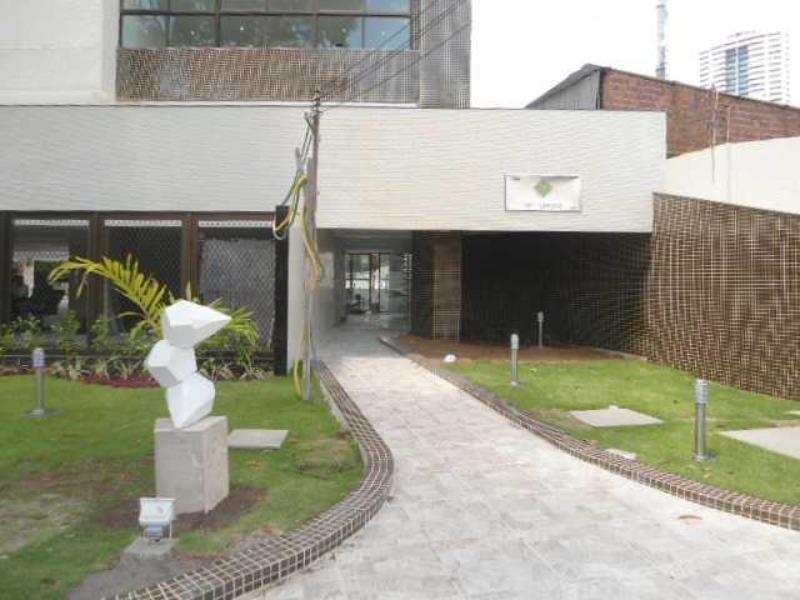 sala empresarial