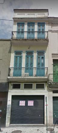 casa comercial à venda na rua acre, centro, rio de janeiro - rj