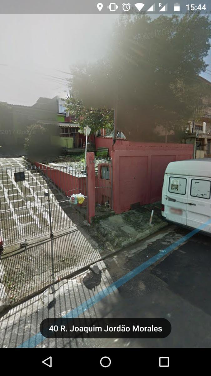 Casa de 2 quartos, Osasco