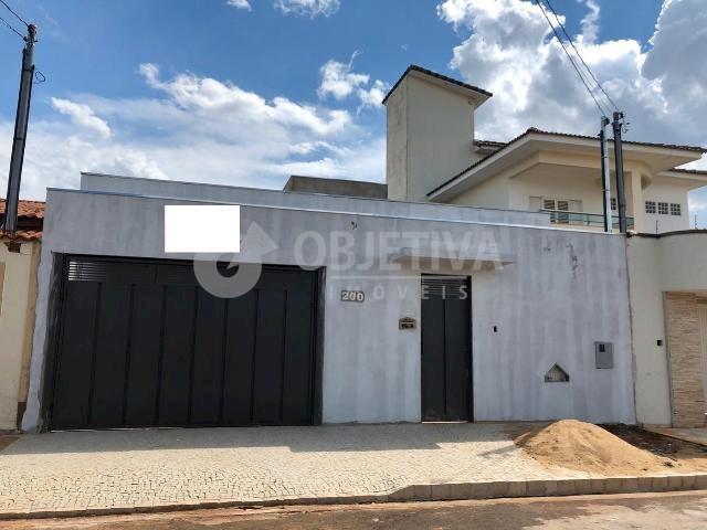 casa à venda - no alto umuarama