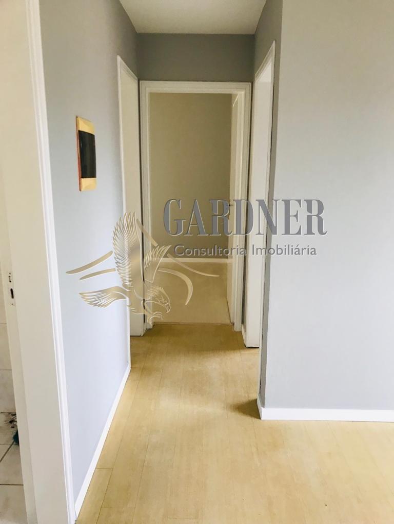 apartamento - rondônia