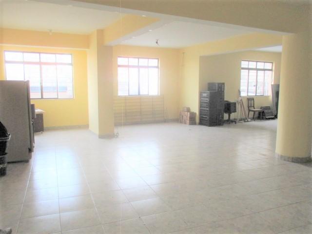conjunto comercial centro - comercial residencial sao paulo sp