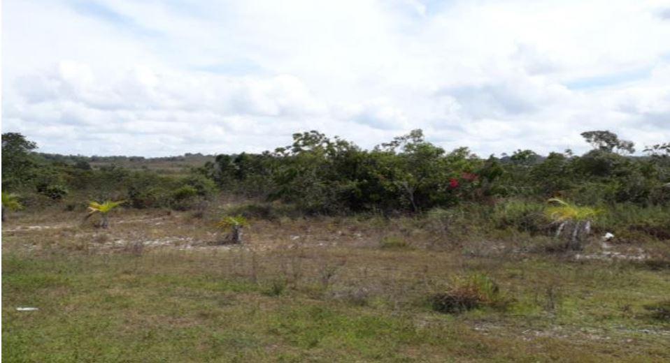 terreno - camacari bahia
