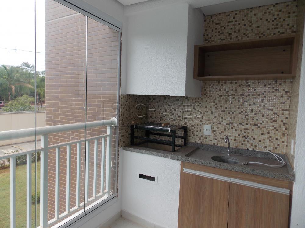 2019/2368/ribeirao-preto-apartamento-padrao-vila-do-golf-06-08-2019_16-21-22-1.jpg