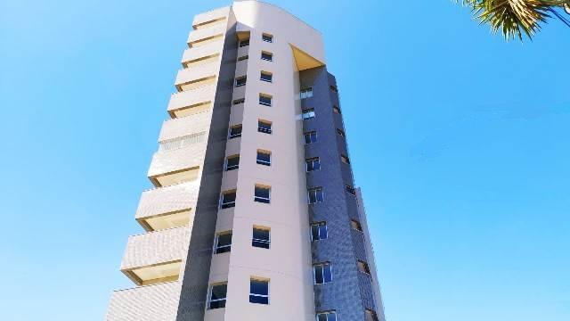 apartamento 03 quartos com suíte