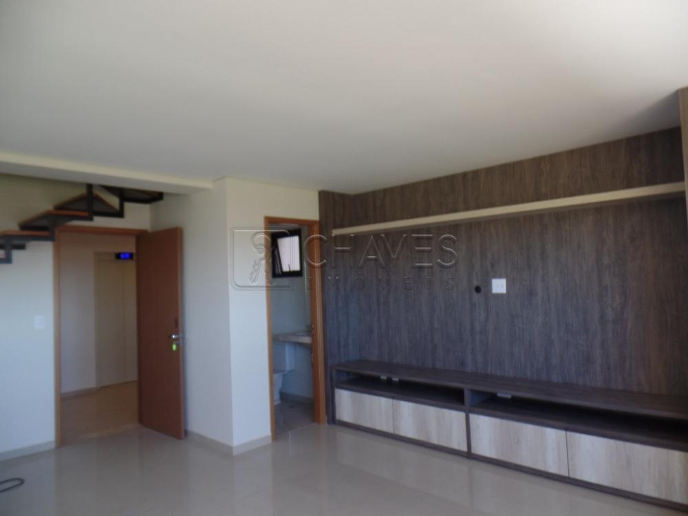 2019/2383/ribeirao-preto-apartamento-duplex-quinta-da-primavera-07-08-2019_16-01-14-1.jpg