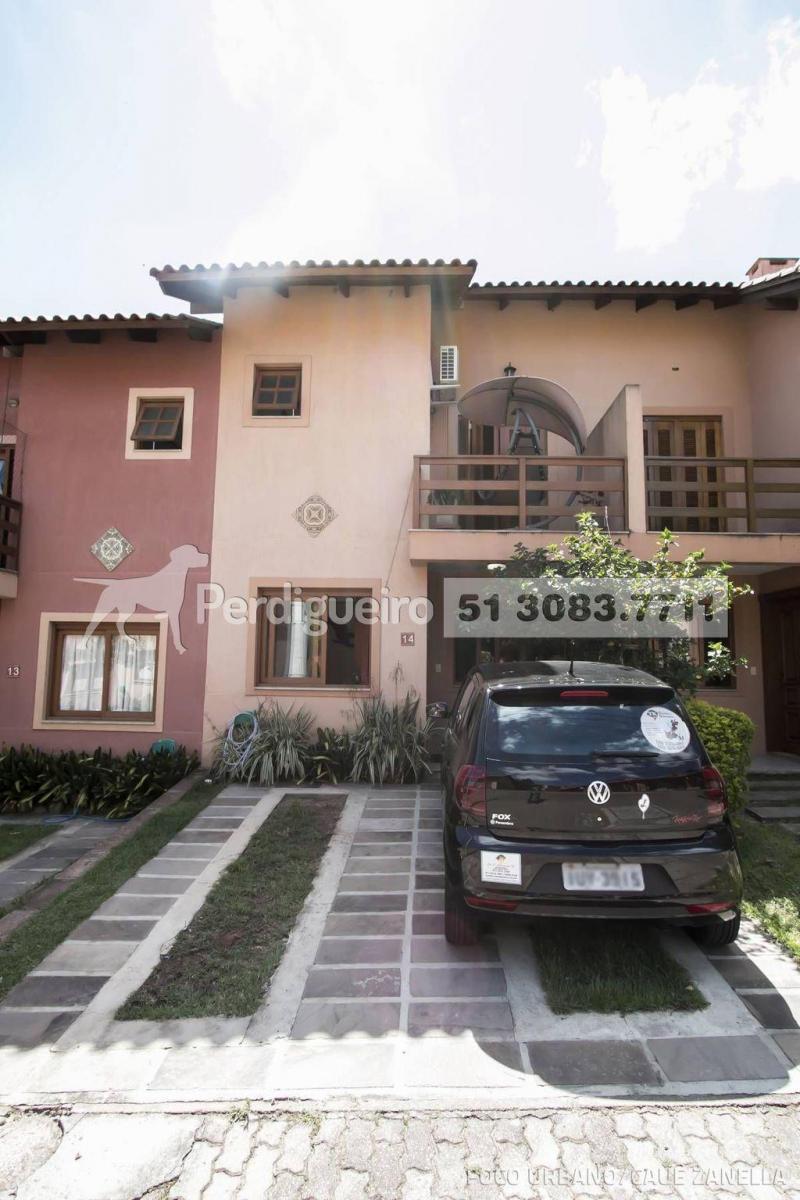 Product/118505/pictures/01-fachada-Estrada%20Jo%C3%A3o%20Vedana.JPG