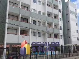 Apartamento de 1 quarto, Caruaru