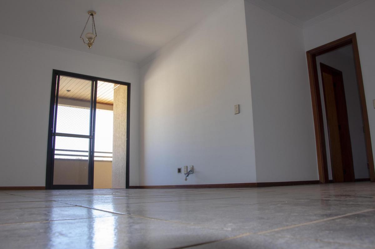 Apartamento 113_0