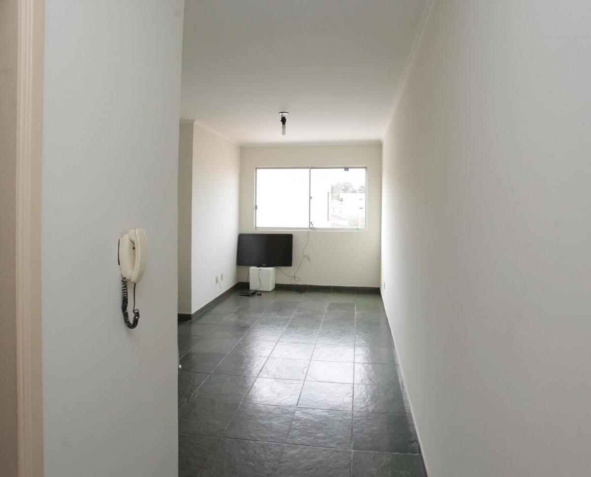 Apartamento 38_0