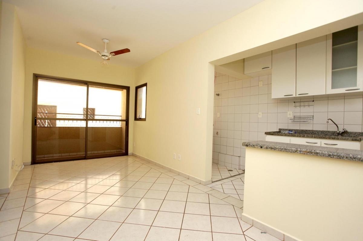 Apartamento 16_0