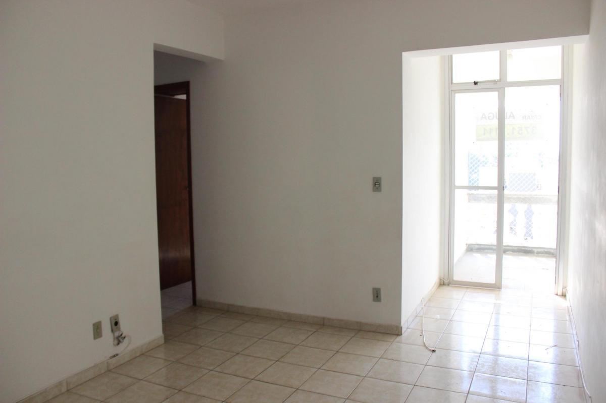 Apartamento 42_0