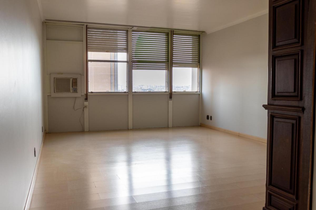 Apartamento 301_0