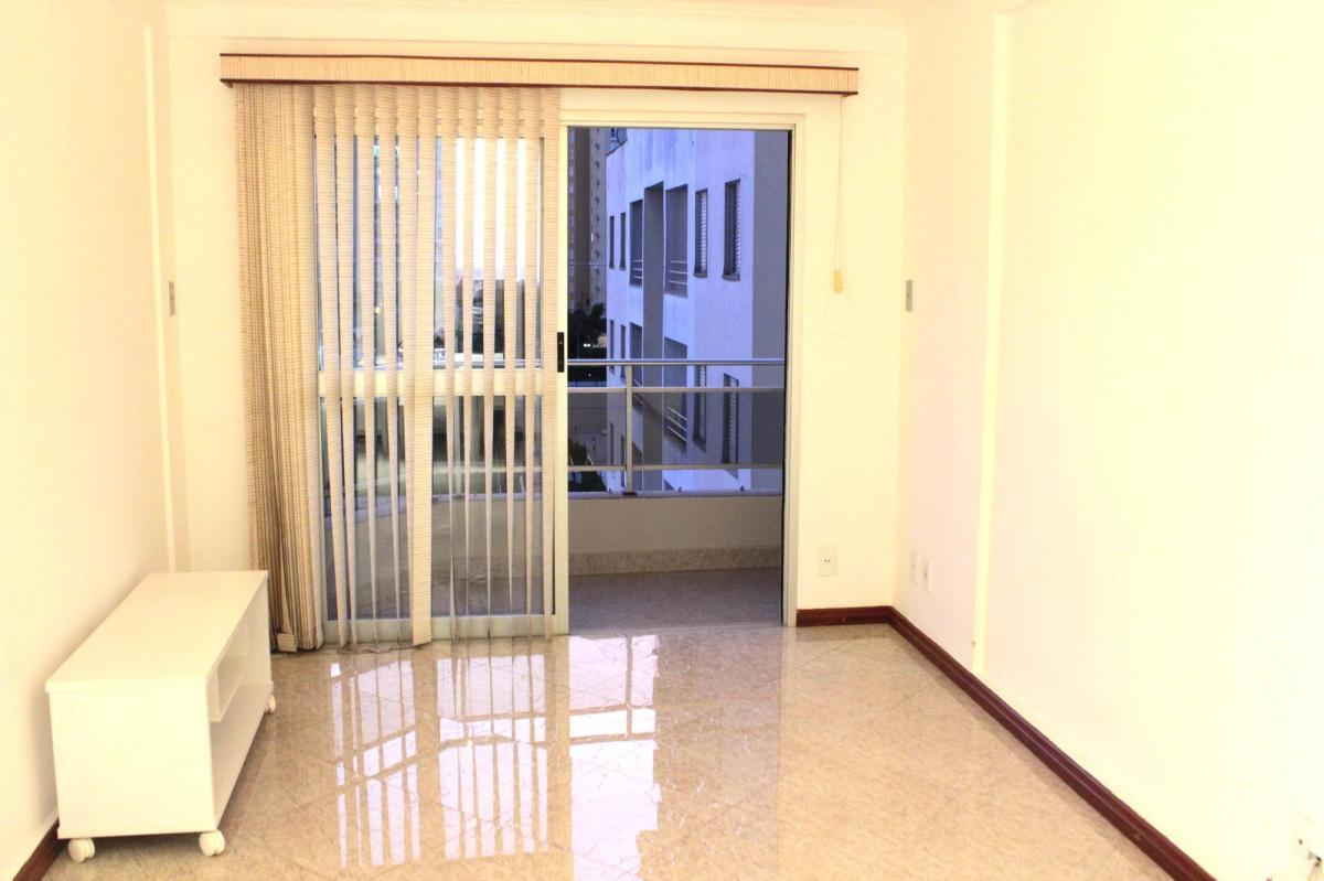 Apartamento 71A_0