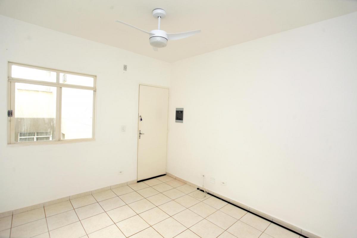Apartamento 12 C_0