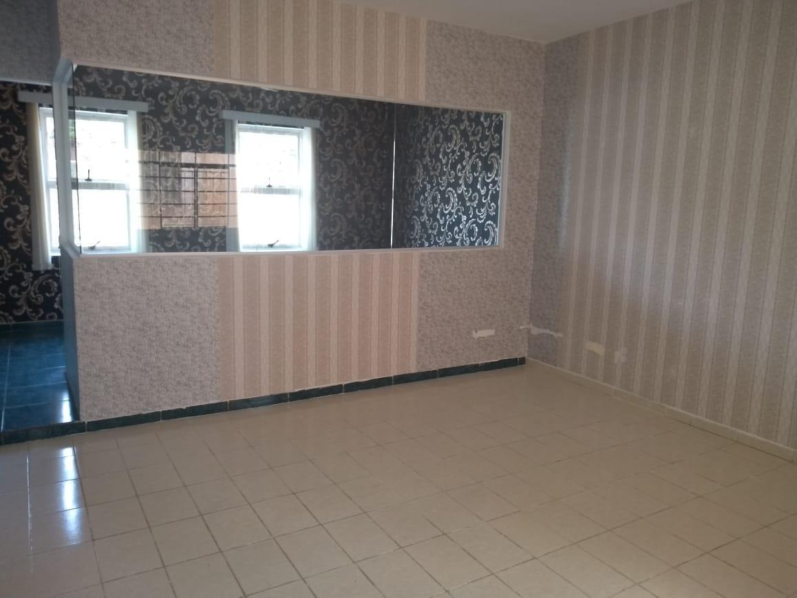 Comercial de 5 quartos, Sorocaba