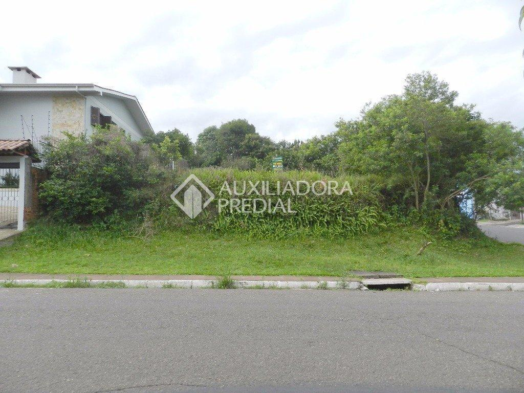 terreno à venda - em rondônia