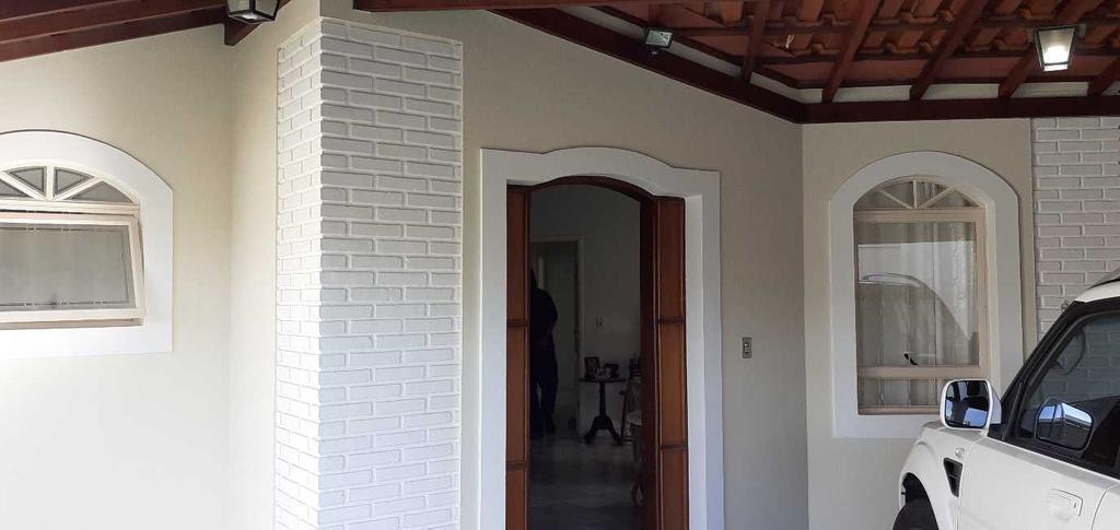 Casa de 4 quartos, São Pedro