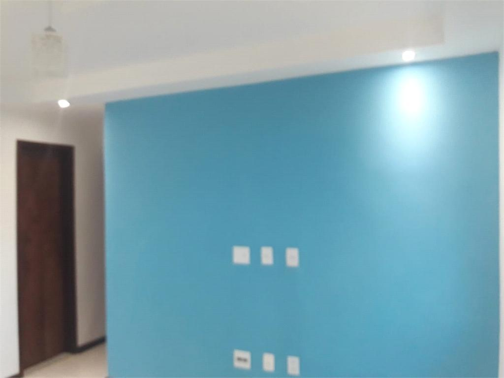 Apartamento de 2 quartos, Salvador