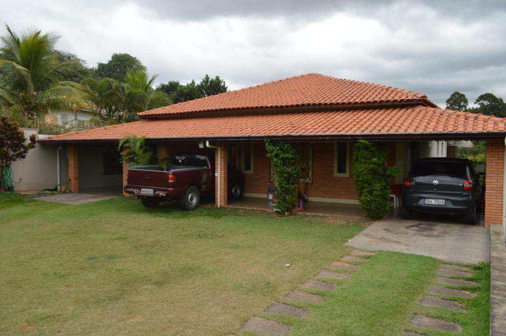 Casa de 6 quartos, São Pedro