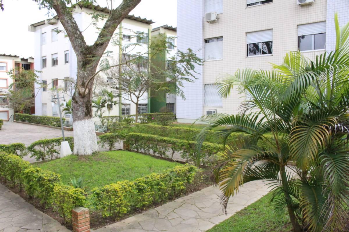 apartamento a venda 2 quartos na vila nova