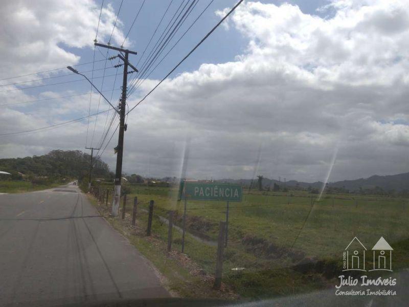 Terreno de 0 quartos, Itajaí