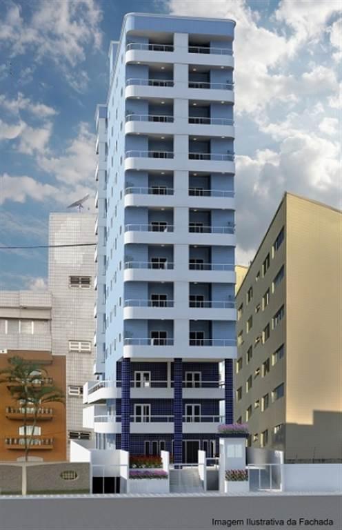 apartamento 2 quartos, 2 suites, 2 vagas