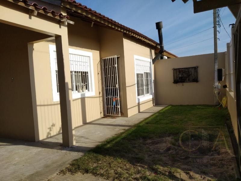 casa para venda em rio grande, parque guanabara, 2 dormitórios, 1 banheiro, 1 vaga