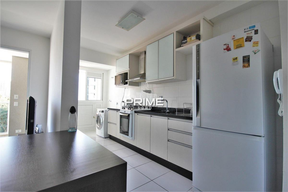http://www.infocenterhost2.com.br/crm/fotosimovel/838839/164360111-apartamento-curitiba-agua-verde.jpg