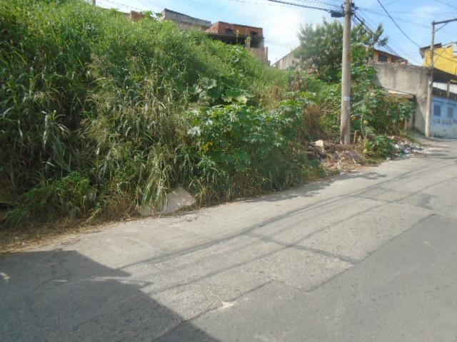 terreno financiado em guaianases, terreno abaixo do valor imobiliário, terreno financiado em guaiana