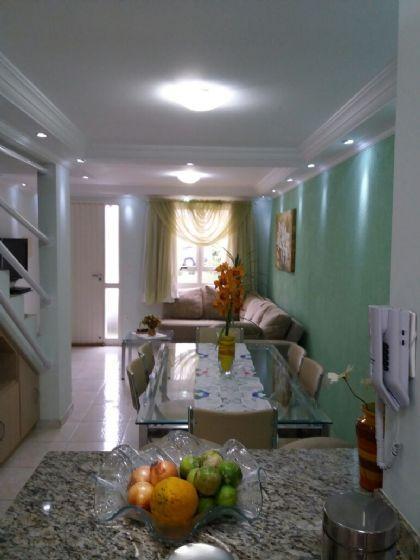principal_casa-em-condominio-para-venda-em-Jundiai-Vila-Alati-93747.jpg