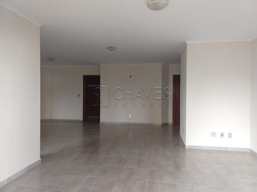 2019/2543/ribeirao-preto-apartamento-padrao-centro-06-09-2019_17-00-30-0.jpg