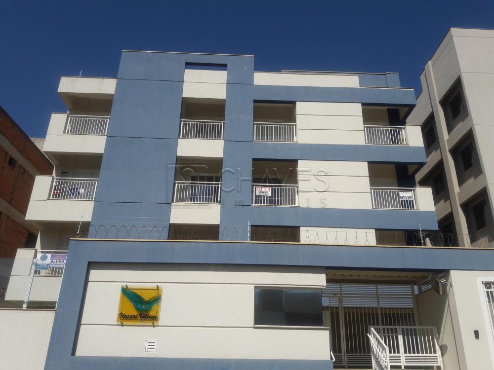 2019/2564/ribeirao-preto-apartamento-padrao-jardim-botanico-11-09-2019_11-37-31-6.jpg