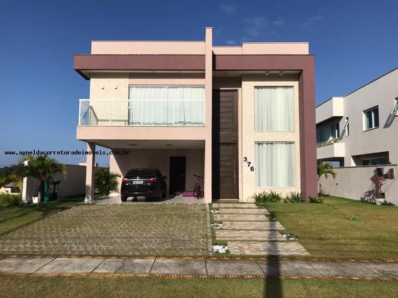 casa em condomínio para venda - parnamirim rn, bairro pium distrito litoral