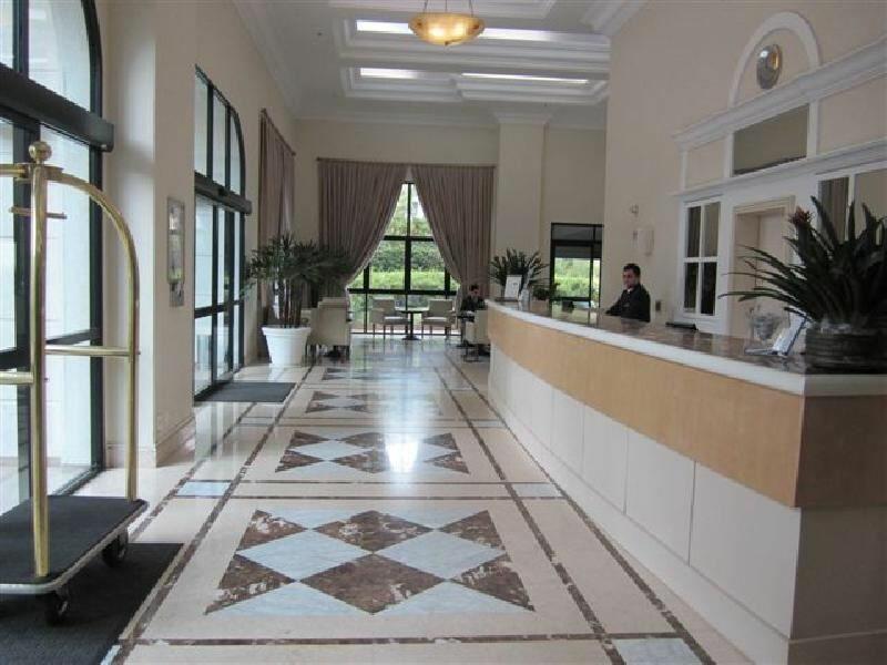 jardim paulista - apartamento c serviços de flat - próximo av paulista.
