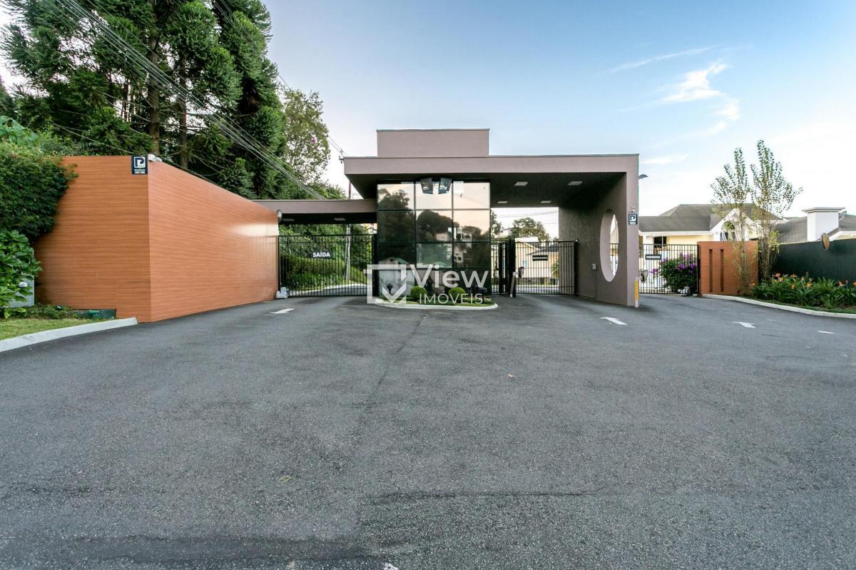 http://www.infocenterhost2.com.br/crm/fotosimovel/844185/166579196-terreno-em-condominio-curitiba-sao-joao.jpg