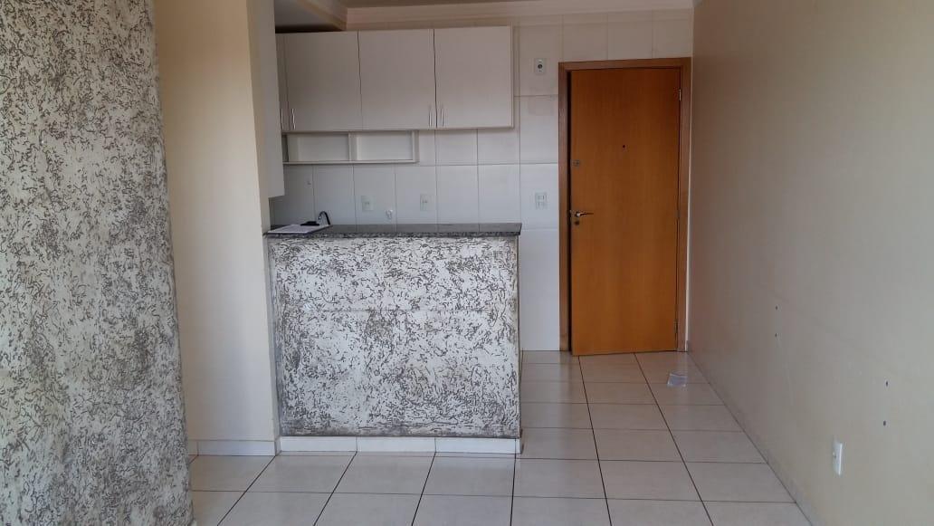 Apartamento de 0 quartos, Sobradinho