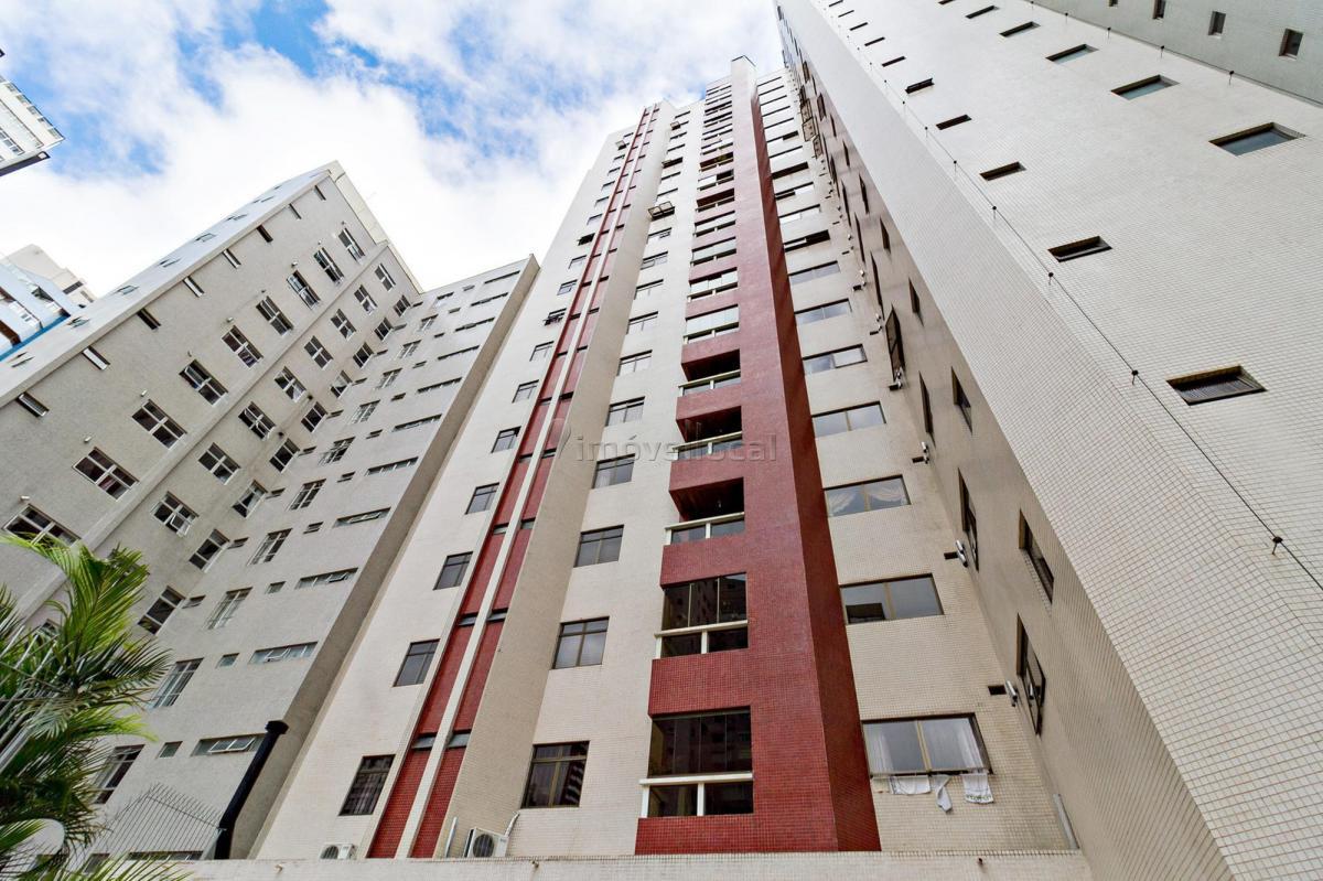 http://www.infocenterhost2.com.br/crm/fotosimovel/866054/175315625-apartamento-curitiba-batel.jpg