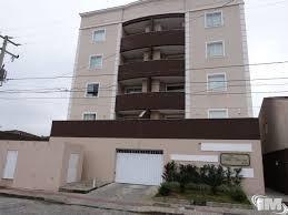 Apartamento de 1 quarto, Brusque