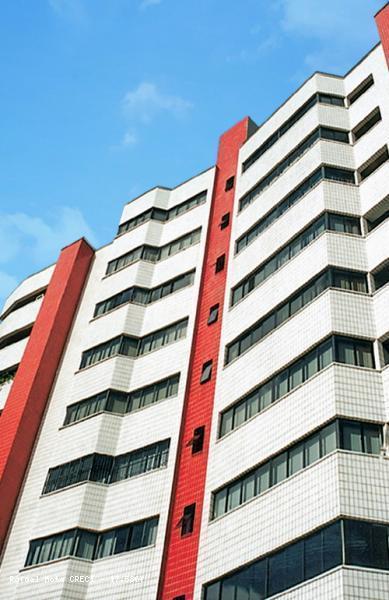 apartamento para venda em fortaleza, aldeota, 3 dormitórios, 3 suítes, 4 banheiros, 2 vagas