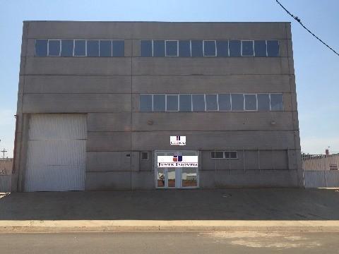 comercial - loteamento comercial park indaiatuba