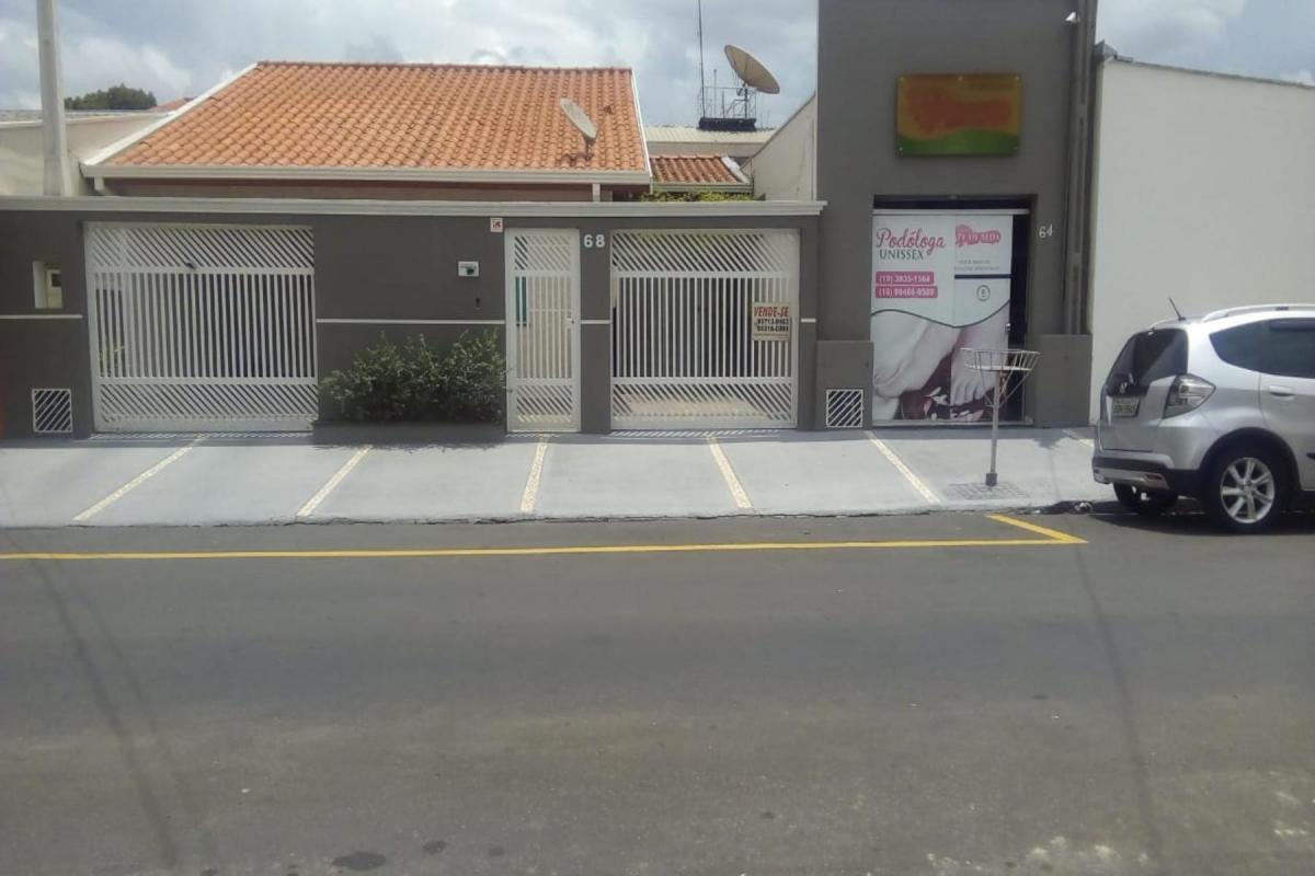 comercial - centro comercial cecap