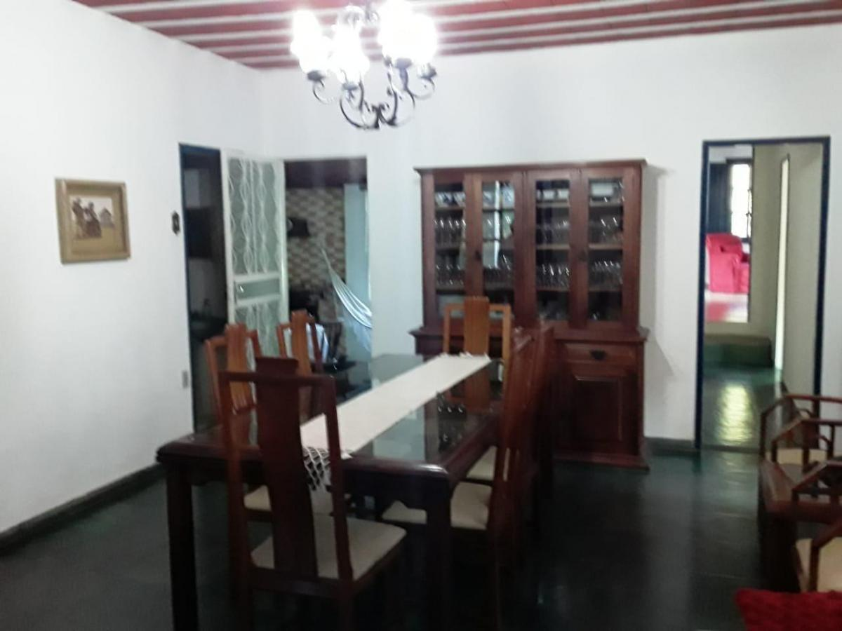 Rural de 4 quartos, Esmeraldas