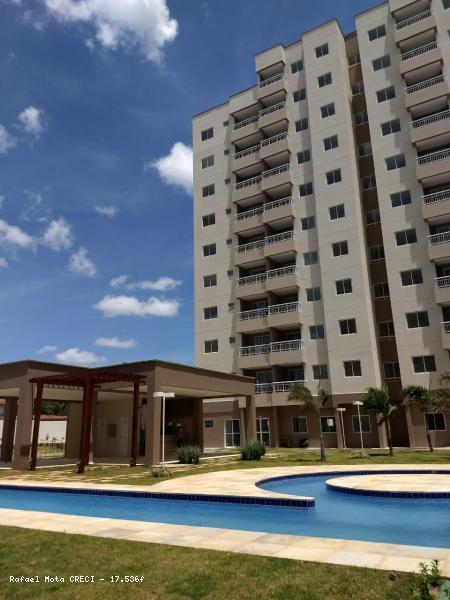 apartamento para venda em fortaleza, maraponga, 3 dormitórios, 1 suíte, 2 banheiros, 1 vaga