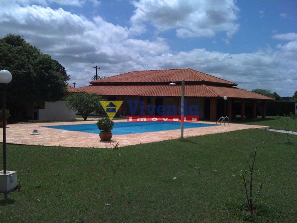 Rural de 4 quartos, São Pedro